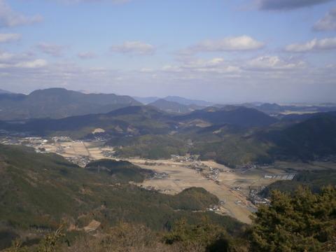 20180106添田町岩石山 (19)