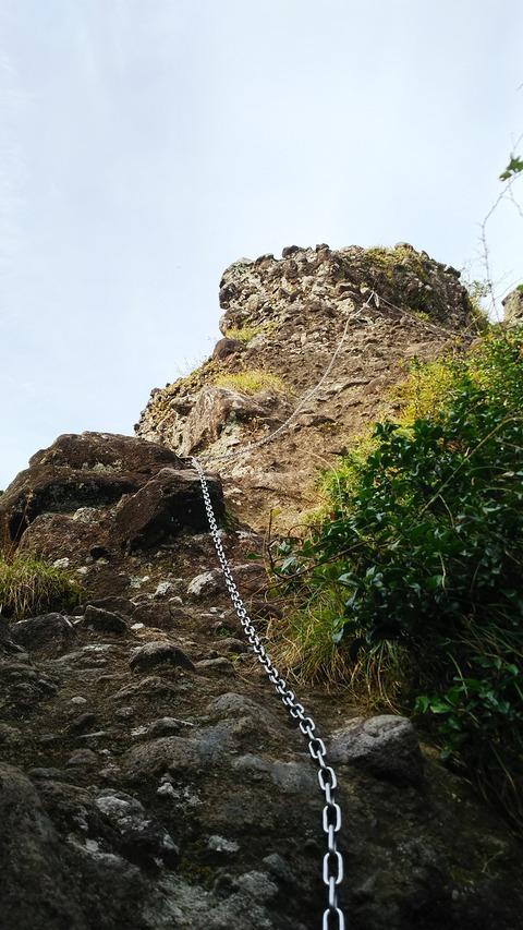 2019鹿児島山登り (26)