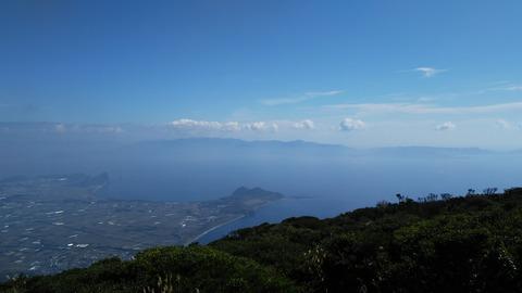 2019鹿児島山登り (16)