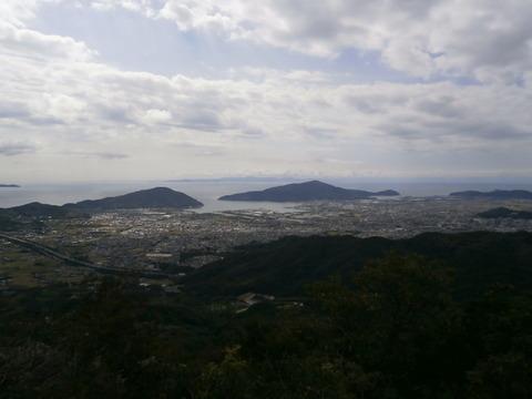 201910矢筈ヶ岳 (2)