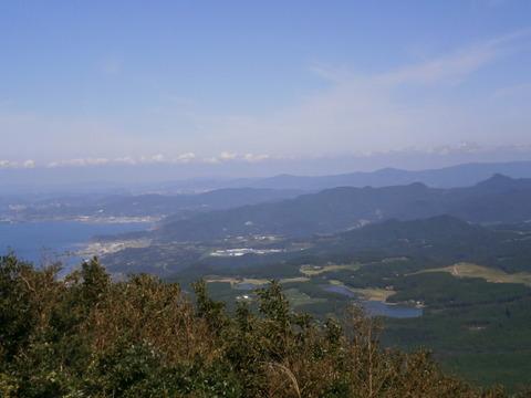 202009郡岳 (5)