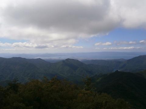 202109多良岳経ヶ岳 (16)
