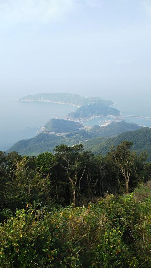 2019鹿児島山登り (29)