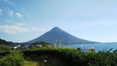 2019鹿児島山登り (20)