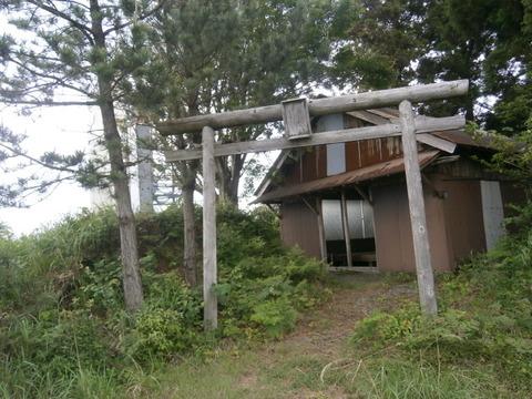 202105浜田市漁山 (6)