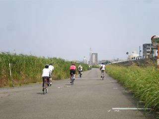 08-川原