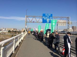 040-六郷橋