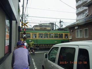 13-RIMG4350