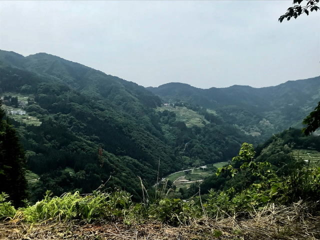 18信州ラン 戸隠-白馬_21