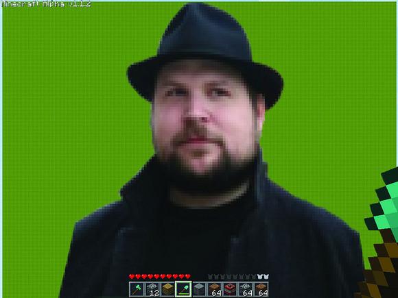 MinecraftはMojangイニシアチブでマイクロソフトに売却されました