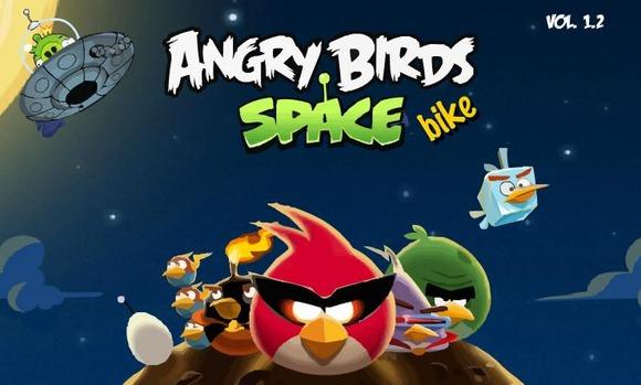 怒っている鳥オンライン・ゲーム