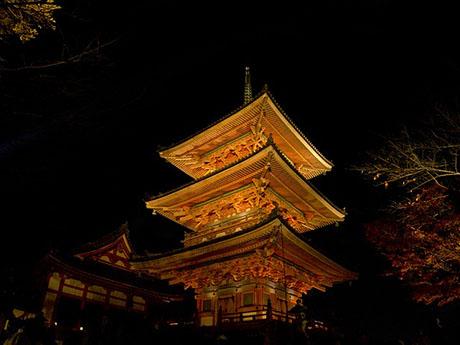 kyoto-pagoda-262729_640