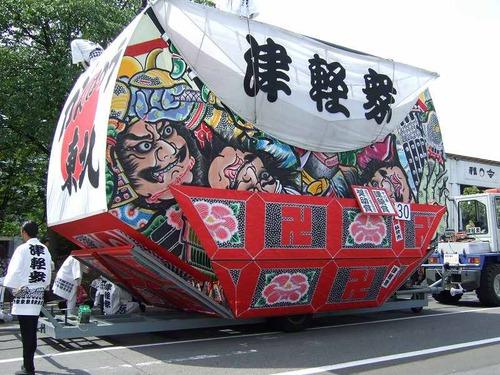 l-青森旅行(20110807)006