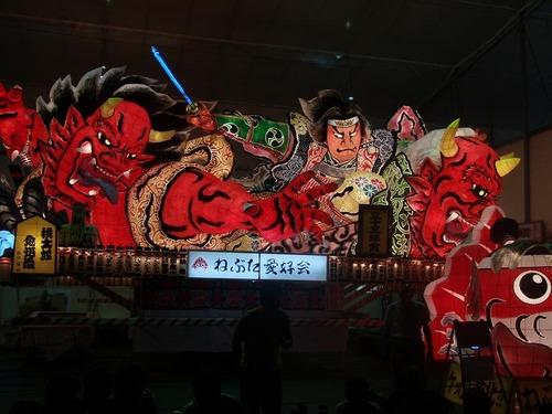 l-青森旅行(20110807)052