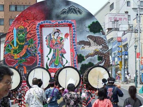l-青森旅行(20110807)002