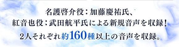 20200526_csm-ixa-belt_8vquk5qwy_8ha41sgx_12[1]