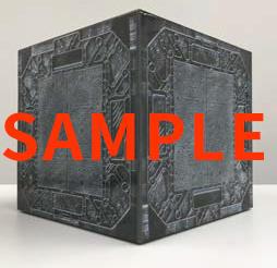 CDBOX[1]
