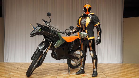 bike-rider[1]
