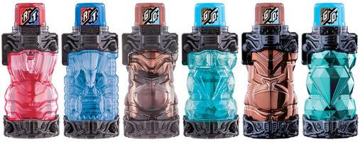 GPフルボトル01