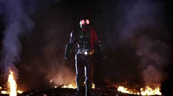 28kamenridermovie01