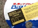 NAGOYA 5