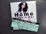 Tokushima Live Ticket