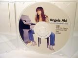 LOTZ CD 1