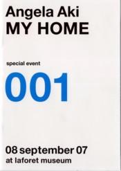 MY HOME 2