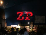 Zepp Tokyo 3