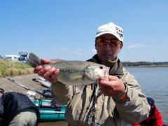 2010onogawa28