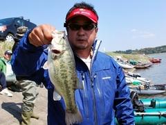 2010onogawa26