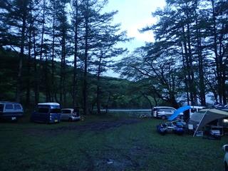 2018小野川湖