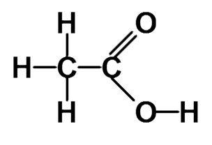 カルボン酸:-cooh : 自宅で学ぶ高校化学 -化学基礎・化学- lewis diagram hcooh lewis diagram pocl #12