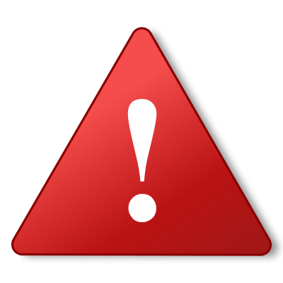 400px-warning_icon-svg_