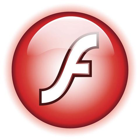 Adobe-Flash