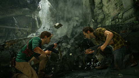 uncharted4_multiplayer