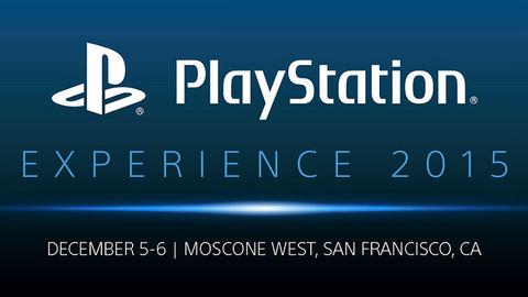 『PlayStation Experience 2015』で公開された動画総まとめ!『FF7リメイク』『二ノ国2』『エースコンバット7』『アンチャーテッド4』『ストリートファイター5』『仁王』など