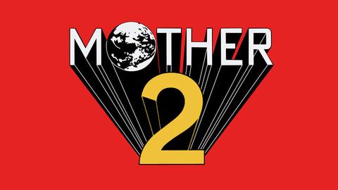 『MOTHER 2 ギーグの逆襲』ほぼ日手帳ストアイベントが明日21日(土)から開催!海外ではアナログレコードの発売も
