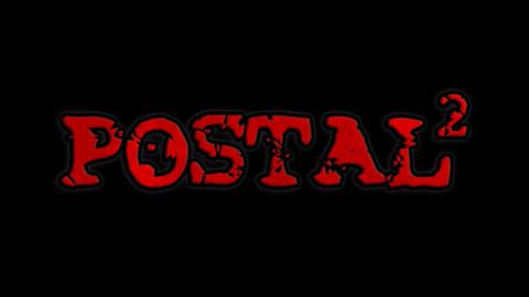 【Steamセールピックアップ】発売から12年、いまだにDLCがリリースされるバカゲー『POSTAL 2(ポスタル2)』が98円!DLC『Paradise Lost』も239円