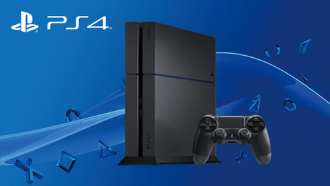 PS4の全世界累計実売台数が3,020万台を突破!歴代『プレイステーション』ハード史上最速