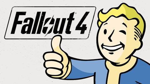 『Fallout 4(フォールアウト4)』日本語吹き替えトレーラーが初公開!吹き替え担当の声優も一部判明