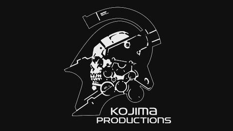 小島秀夫監督が新スタジオ『コジマプロダクション』設立を正式発表!スタジオロゴも公開