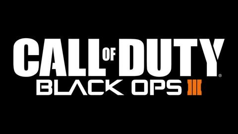 ダイヤ迷彩を手に入れるチャンス!今週末は武器経験値2倍『Call of Duty: Black Ops 3』ダブルウェポンXPキャンペーンが27日(金)午前3時からスタート!