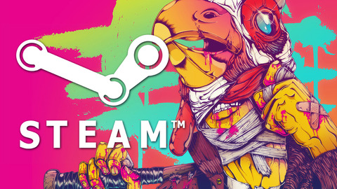 steam_hotlinemiami