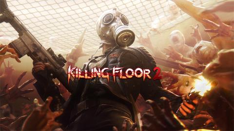 【Steam今週のWEEKEND DEAL】『Killing Floor 2』が33%OFF、『DOOM』シリーズが最大75%OFF、『ライトニングリターンズFFXIII』が発売記念で10%OFFに