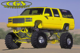 craig800