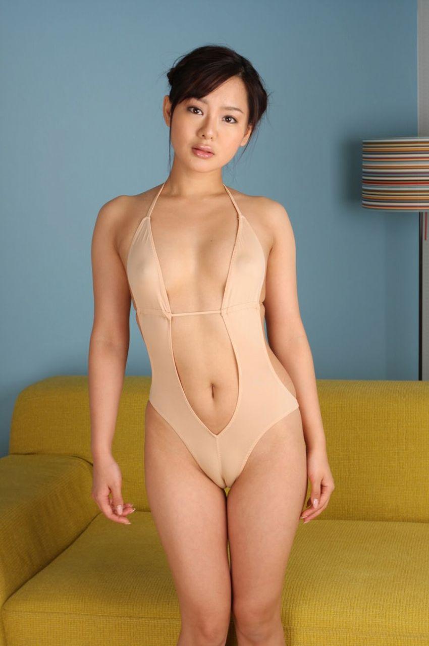 porno-yaponskogo-kupalnik