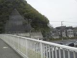 NEC_0215
