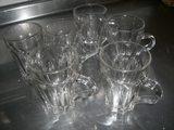 可愛いグラス
