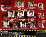 KOOne���˰��� chart
